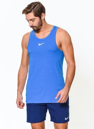 Nike Atlet Mavi